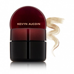 Kevin Aucoin The Sensual Skin Enhancer