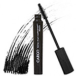 Better-Than-Waterproof Mascara (0.33fl oz.) by CARGO